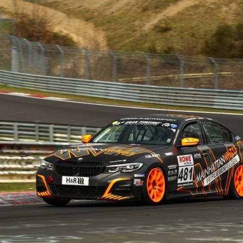Foto: Racepix.eu